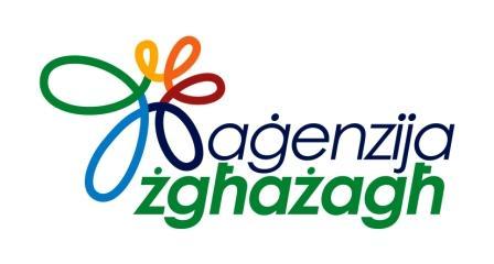 AGENZIJA_ZGHAZAGH_logo.jpg